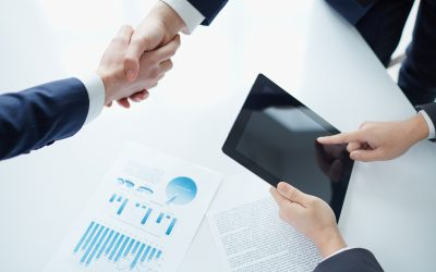 How Expert Networks prevent an M&A deal from failing