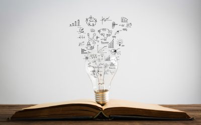 How to Gain Market Insights